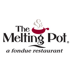 Visit The Melting Pot