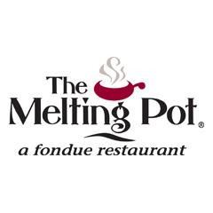 Visit The Melting Pot