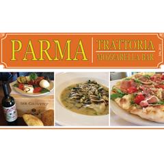Visit Parma Trattoria