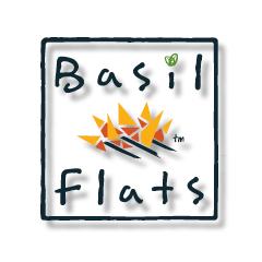 Visit Basil Flats