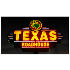 Visit Texas Roadhouse