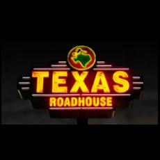 Visit Texas Roadhouse