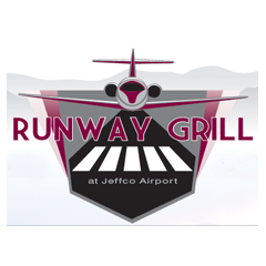 Runway Grill in Broomfield