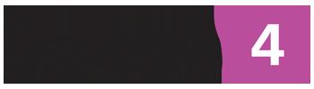 bistro_4_logo